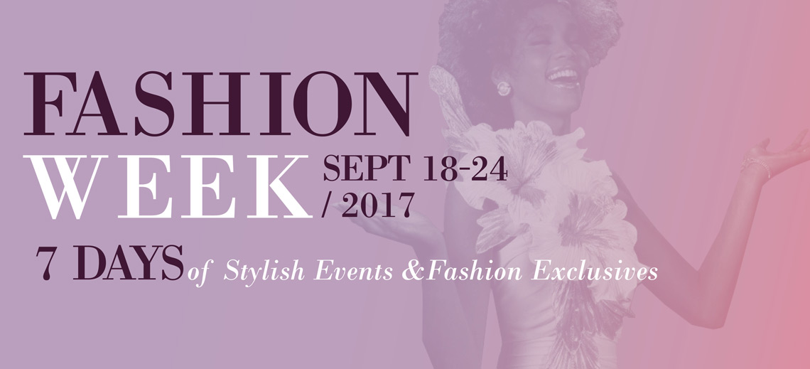 GoshenFashionWeek-EventBanner
