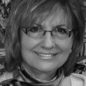 Diana Lawson