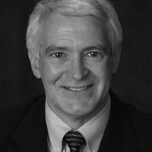 Doug Risser