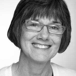 Julia Gautsche