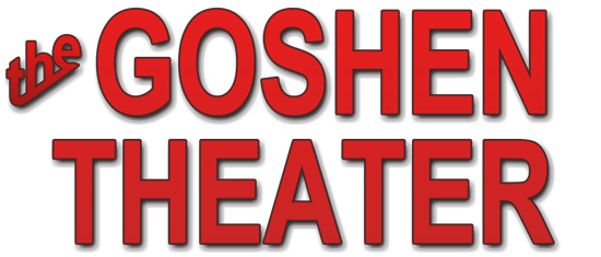 The Goshen Theater