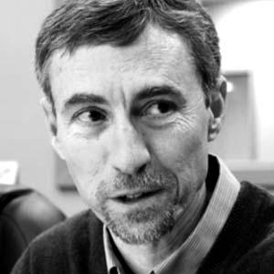 Mark Brinson