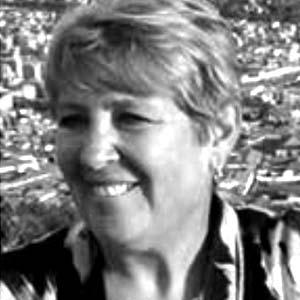 Sharon Risser