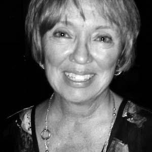 Theresa Gunden