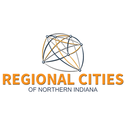 Goshen Theater Sponsor - Regional Cities of Northern Indiana