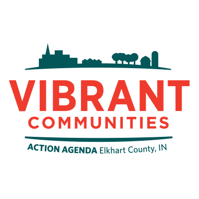 Goshen Theater Sponsor - Vibrant Communities